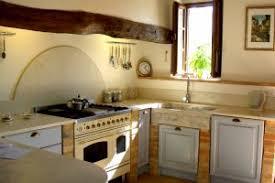 cute kitchen ideas for apartments modern kitchen trends kitchen room kitchen theme ideas for