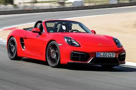 porsche boxster red car picker red porsche boxster 2 seat roadster