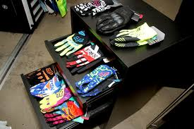 2014 motocross gear 360 lineup 2014 fox racing gear collection motocross pictures