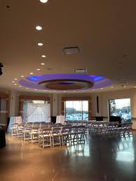 all inclusive wedding venues 12 best royal room images on wedding venues all