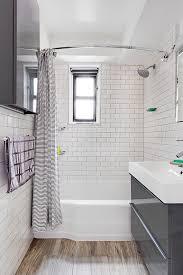 Ikea Bathroom Idea Rima S Ikea Kitchen And Bathroom Renovation Sweetened