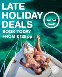 cheap deals http www lateholidaydeals co uk looking for