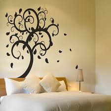 wall vinyl how to cut vinyl wall decals inspiration home designs
