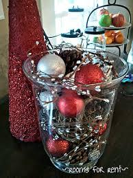 123 best vase fillers images on vase fillers vase