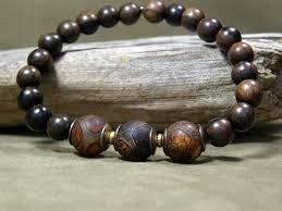 men beads bracelet images 465 best bracelet for men images leather bracelets jpg