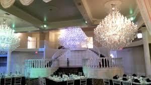 ballrooms in houston sans souci ballroom