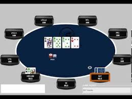 Big Blind Small Blind Rules Fix Your Poker Leaks In The Blinds Splitsuit Youtube