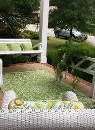 Fab Habitat Istanbul Outdoor Rug 89 Best Fab Faves Pins U0026 Things Images On Pinterest Habitats