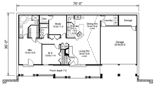 Earth Shelter Underground Floor Plans Plan 57130ha Earth Berm Home Plan With Style Hobbit Hole Green