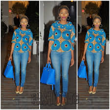 Traditional Wedding Dresses Traditional Wedding Dresses Sotho 2017 Fashionstyle Ng