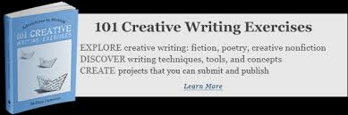 success on Pinterest   Study Tips  College Students and Colleges Prima     BBC     s Typing Tutor