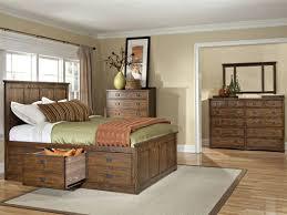 Amazing Queen Bedroom Sets With Storage Storage Beds The Furniture - Furniture mart bedroom sets