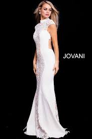 wedding and prom dresses ivory wedding dresses gowns ivory prom dresses jovani