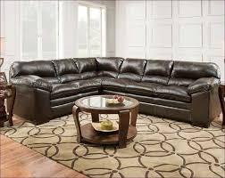Gray Sectional Sofa For Sale by Furniture Charcoal Gray Sectional Sofa With Chaise Lounge