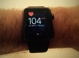 apple watch green light patent hints at fixing apple watch s heart rate monitor cult of mac