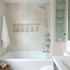 Aria Bathtubs Double Take 5 Porcelain Tiles You Won U0027t Believe Aren U0027t Marble