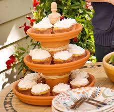 Garden Craft Terra Cotta Marker - 56 best potty about pots images on pinterest garden ideas