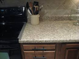 granite countertop cabinets colors mercury glass backsplash open
