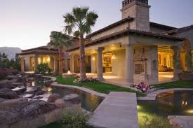 Single Story Ranch Homes San Diego Single Story Homes For Sale 1 Million And Under