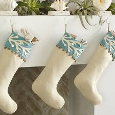 Mother Of Pearl Christmas Decorations by Christmas Decor Everything Turquoise