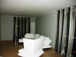 tende casa moderna la tendarredo tessuti tende e tendaggi a modena la tendarredo