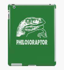 Velociraptor Meme - funny velociraptor meme ipad cases skins redbubble