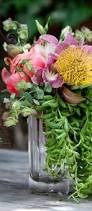 Table Flowers by 570 Best Decorating With Flowers 1 Images On Pinterest Flower