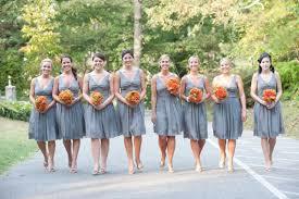 blue gray bridesmaid dresses grey blue bridesmaid dresses dresses trend