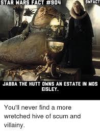 Jabba The Hutt Meme - unique ✠25 best memes about drought wallpaper site wallpaper site