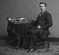 how did thomas edison invent the light bulb 10 fascinating facts about edison neatorama