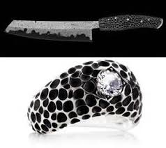 most expensive kitchen knives most expensive kitchen knife in the 6 most expensive chef