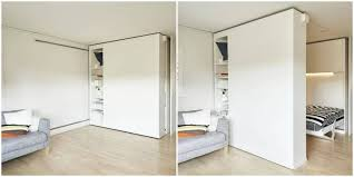 ikea movable walls movable walls ikea home and room design