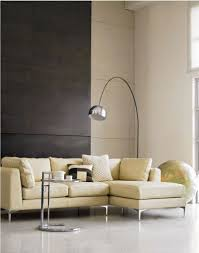 Room And Board Ian Sofa Leather Sofas We All Can Love Apartment Therapy