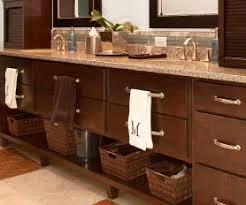 Bathroom Vanities Spokane Bathroom Mirrors And Vanities Spokane Spokane Re Bath