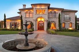 luxury mediterranean homes small luxury homes starter house plans blue home floor