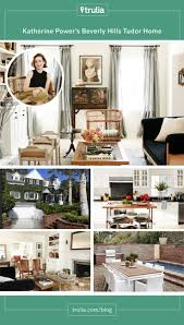 Beverly Hills Celebrity Homes by 98 Best Mansions U0026 Estates Images On Pinterest Architecture