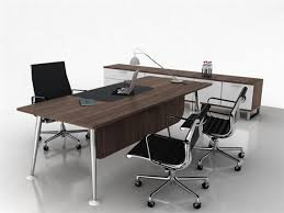 Adept Office Furniture by Zenpro Office Furniture On Invaber Quality Office Furniture