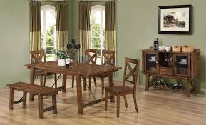 dining room large dining room table stunning dining room server