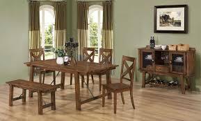 100 dining room server table dining room server ideas