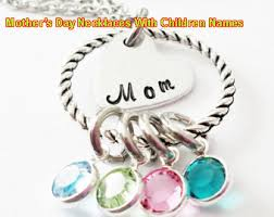 s day necklaces s day jewelry s day 2017 celebrations in usa