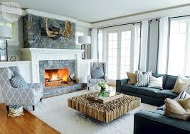 100 at home interiors home interior wall design ideas