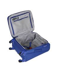 skybags trolley bag buy skybags trolley bag online in india