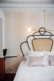 Greycork Designs High Quality Furniture by 16 Design Trends For 2016 Remodelista