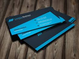 135 best free premium business card templates images on