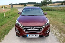 hyundai tucson 2014 price review hyundai tucson 1 6 t gdi 177 hp european spec the korean