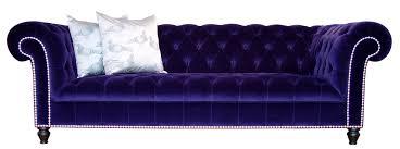 velvet sofa set velvet sofa set 4893
