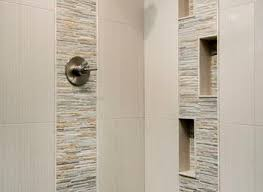bathroom wall tile ideas for small bathrooms home design realie