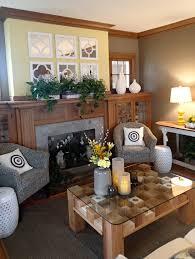 31 best interior paint colors images on pinterest interior paint