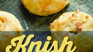 where to buy knishes no potato knish expert takes global journey for soul