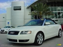 audi convertible 2006 2006 audi a4 1 8 t news reviews msrp ratings with amazing images